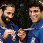 Dave-and-Mark-return-to-Palo-Alto-Olympic-Champions-240x211