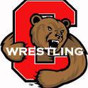 cornell wrestling