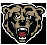 ku bear