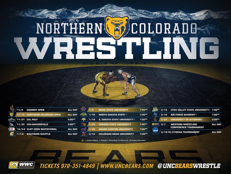 northern-colorado-wrestling