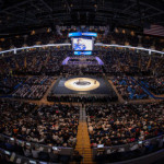 bjc sell out