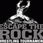 escape the rock