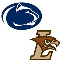 psu-vs-lehigh